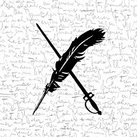 Weekend Writing Warriors (2)