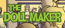 dollmakersmall