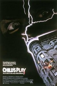 220px-Childs_Play