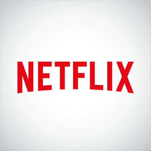 Netflix is in Belgium + my TV schedule this Fall