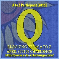 Blogging A to Z Challenge: Q is for Questions