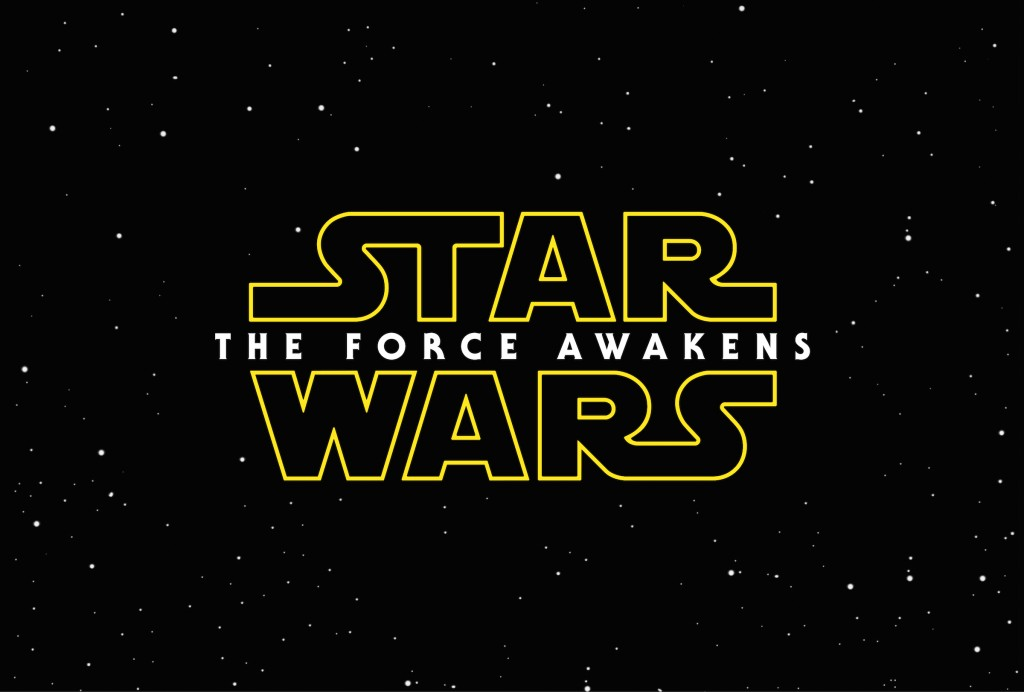 Star Wars : The Force Awakens Review