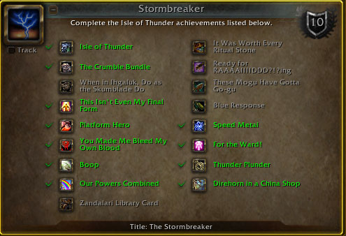 stormbreaker2