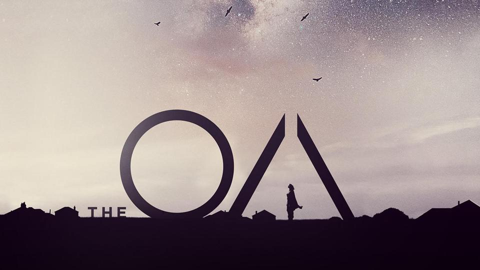 TV Series Review: The OA