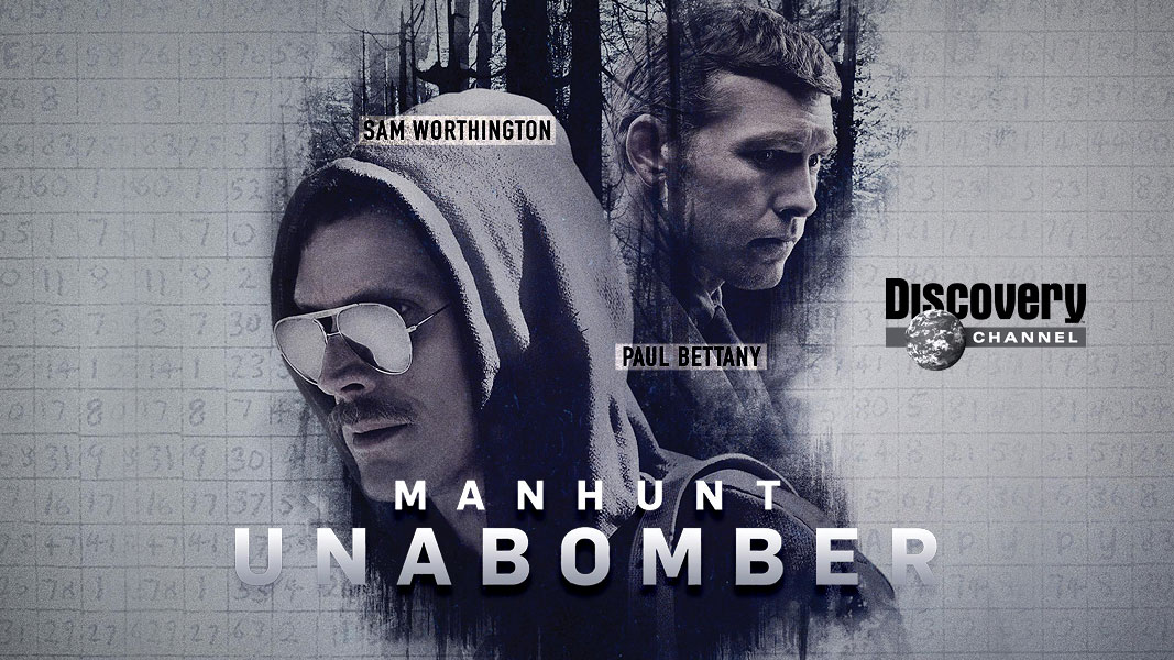Manhunt website review