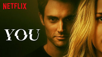 TV Series Review: You